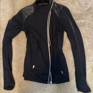 lululemon athletica Jackets & Coats - Vintage Lululemon